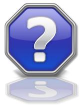 Snagit License Question