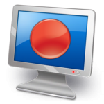 Record Screen with Snagit