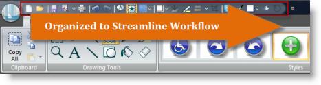 streamline-workflow
