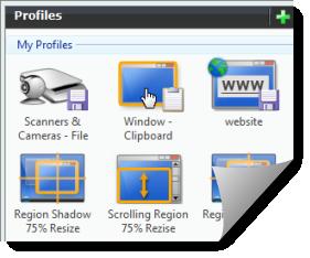 snagit-profiles1