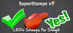 superstamps250