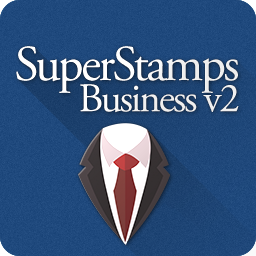 Superstamps Business