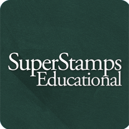 Superstamps educational