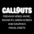 Callouts